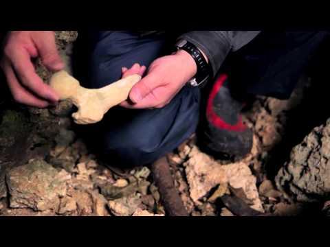 Vidéo Les traces cachées, Hiroshima : la chute du Japon