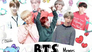 Army Tweets and BTS memes to celebrate BTS comeback