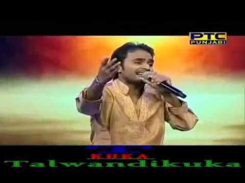 Performace of deepesh rahi Chuk Charka