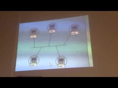 network sec 2
