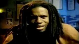 Eddy Grant - Electric Avenue (Official Music Video) HD