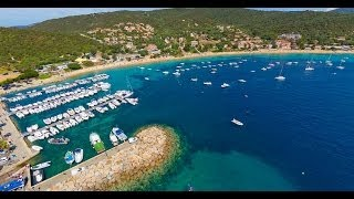 découverte du sud de la Corse - (partie 3/7)