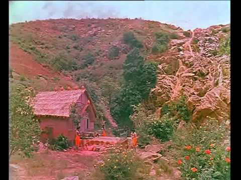 Karnan Full Movie Part 2