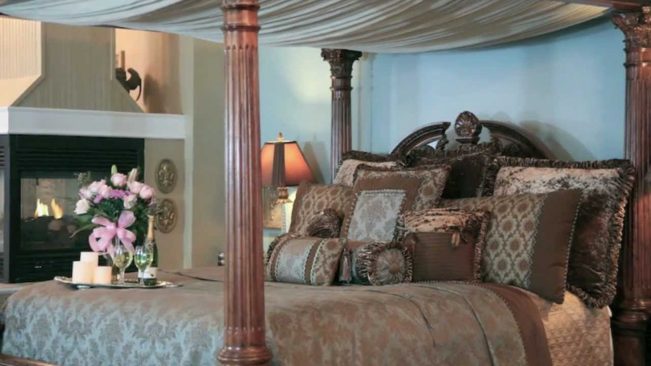 tx suite breakfast laurel bed fredericksburg cottage and