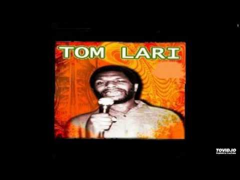 Aiyo Mama - Tom Lari (PNG Oldie