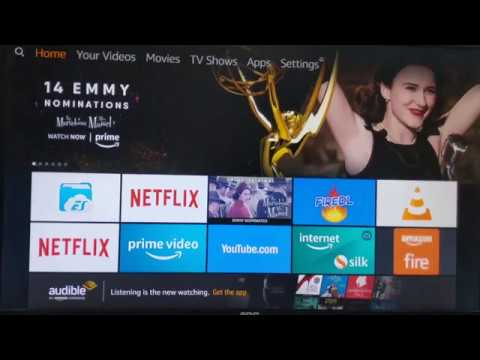 How to install Teatv on Firestick? Tea TV APK for Firestick