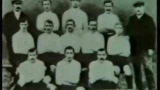 Glory Glory Tottenham Hotspur FC - 100 Years Special.