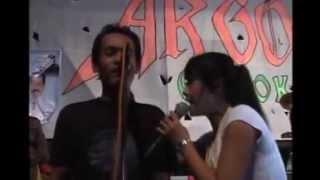 Ratna Antika - Belah Duren  (Klip Video Android)