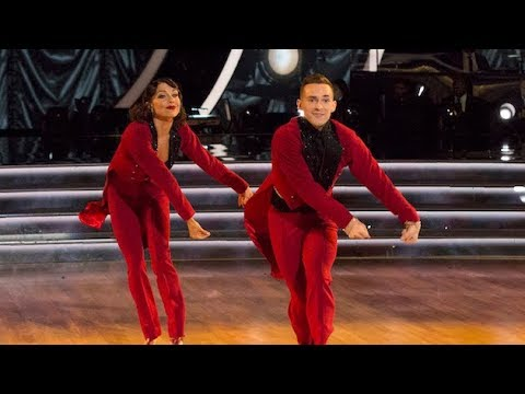 This and That: All That Skate, Midori Ito and DWTS Finale
