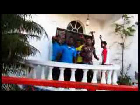 Haïti sou bekan