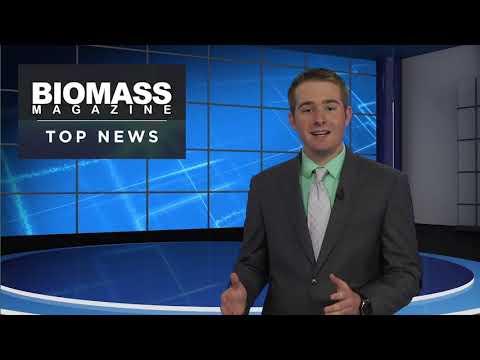 Biomass Magazine's Top News - Week of 10.23.17