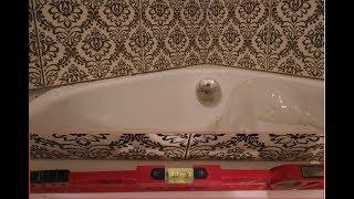 видео Купить угловую акриловую ванну Aquanet (Акванет): Fregate, Arona, Vitoria, Palau, Malta new, Santiago