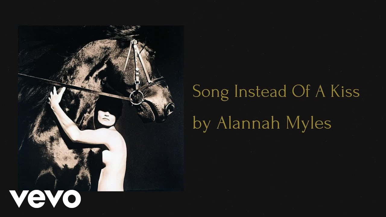 alannah-myles-song-instead-of-a-kiss-audio-alannahmylesvevo