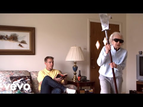 Major Lazer ft. The Partysquad - Original Don (Official Video)