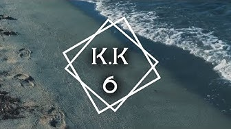 K.K Beats - K.K 6