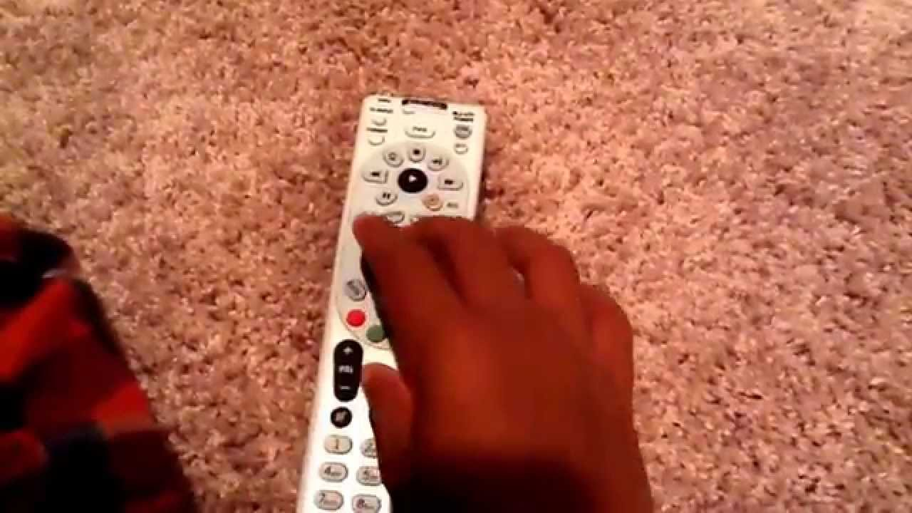 How To Program Directv Remote To Direct Tv Box: How to program a Direct TV Remote to Direct TV Receiver - YouTuberh:youtube.com,Design
