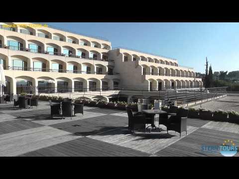 Dan Hotel In Jerusalem (Israel)