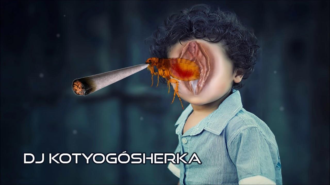 A pinwormok gyógyszerének neve