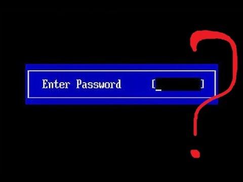 Вжопу без пароля фото 505-706
