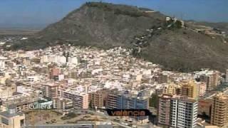 20 - Con Mar de Levante (Castelló, València y Alacant)