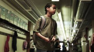 Best Foster Care PSA Ever thumbnail