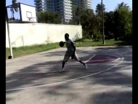 basketball tanzania freestylz!!!!