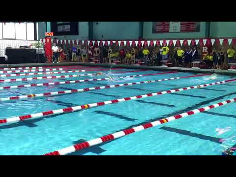 Metropolitan Conference  Swimming Championship 2018 02 18 at 17 41 12