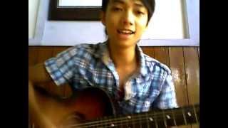 Gấu Con guitar