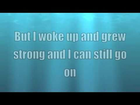 Katy Perry - Pearl - Lyrics