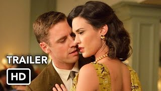 The Astronaut Wives Club Trailer #2 (HD)