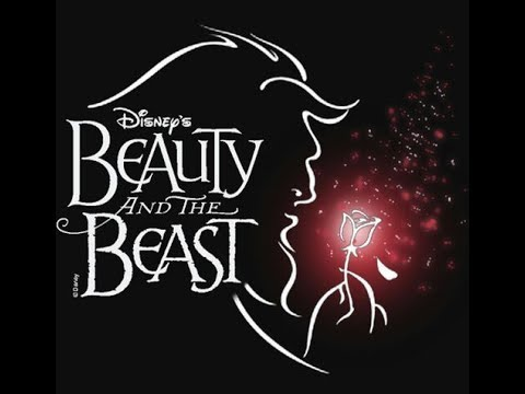 Beauty and the Beast - A Concert on Ice - 1996