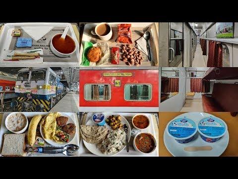 mumbai-to-ernakulam-:-full-journey-:-first-class-ac-:-12223-ltt---ers-duronto-express