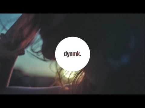 SLMN - Too Much Time ft Emerson Brooks & Luu Breeze