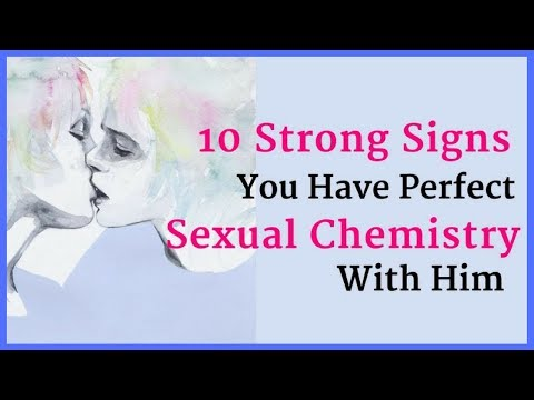 What to do when you are not sexually compatible