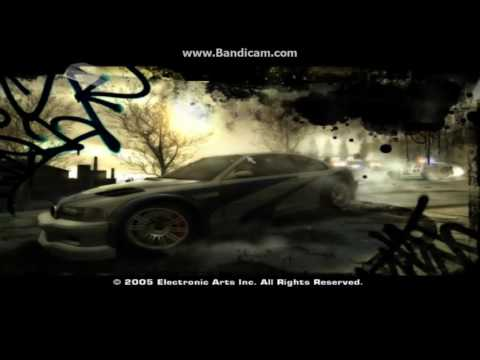 download nfs carbon highly compressed 100 working