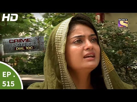 Crime Petrol Dial 100 Dirty Step Mother 21 July