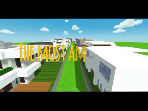 House Build Ideas For Minecraft Apps On Google Play