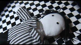 Смотреть клип Johnny Goth - Panic