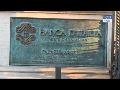 Economia: Dbrs taglia il rating dell'Italia. Che significa?