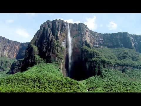 Ya Asyiqol Musthofa Fanin & Fian (Duta Sholawat) Feat Rijal Vertizone [HD]