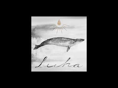 Luha-Blue Whale