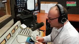 Radio Gniezno 104,3 Fm Kasa Na Święta