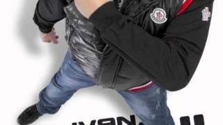 Ivan Fillini feat Miani - The Megamix  1