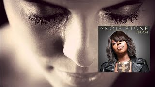 Angie Stone - Magnet [Dream 2015]