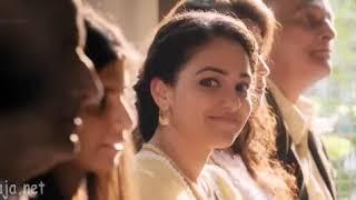 Ok kanmani tamil movie