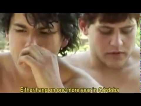 Youtube corto animacion amor gay