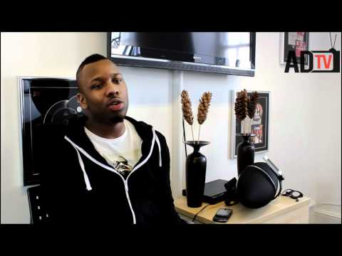 "Starboy Nathan - ""The Power of Radio Playlist To An Artist"" @AmaruDonTV"