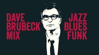 Dave Brubeck Mix Ultimate Jazz Playlist