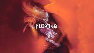 FREE *HARD* Travis Scott Type Beat | Floating (NEW 2019)