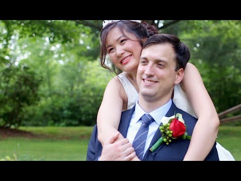 fun-dahlonega-georgia-wedding!-//-ryan-&-xinru
